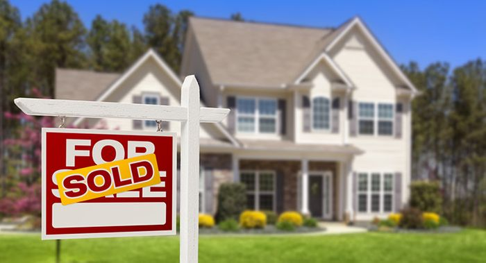 home-sale-content-image-hor.jpg?w=700