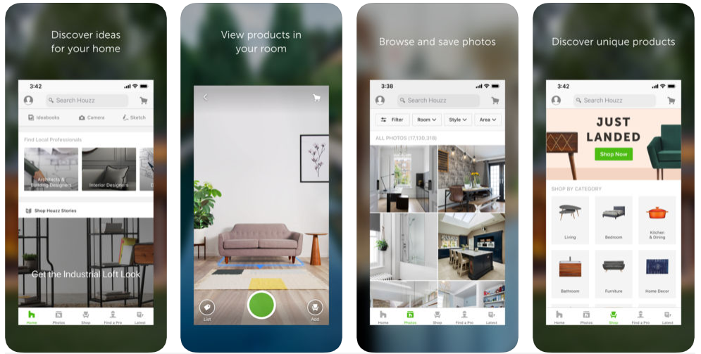 6 Free Home Decorating Apps You Ll Love Sav Mart