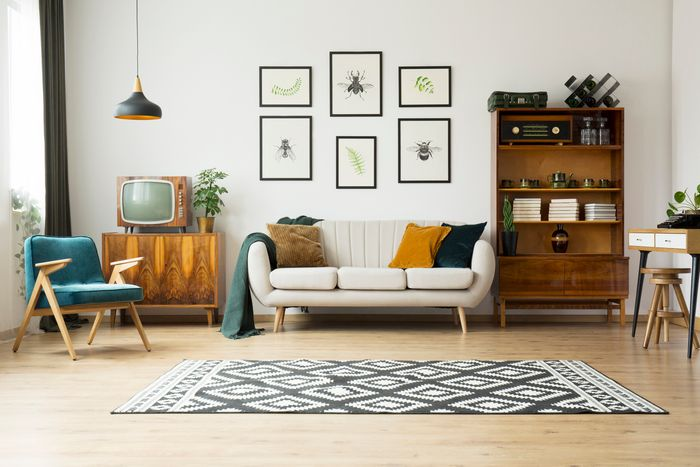 4 Minimalist Home Decor Tips Sav Mart