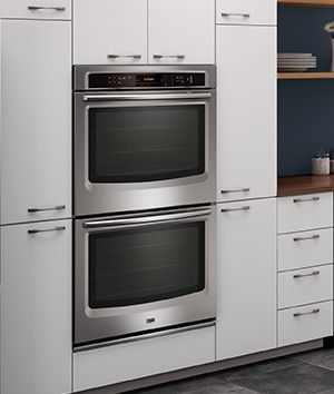 maytag-fit-walloven-content-image.jpg?w=700