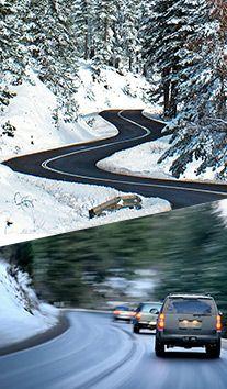 winter-travel-content-image.jpg?w=700