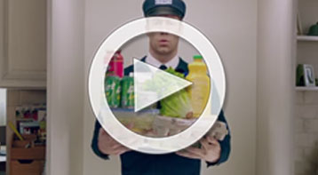 Watch the Maytag YouTube Channel