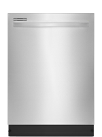 amana dishwashers