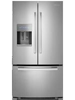 amana refrigerators