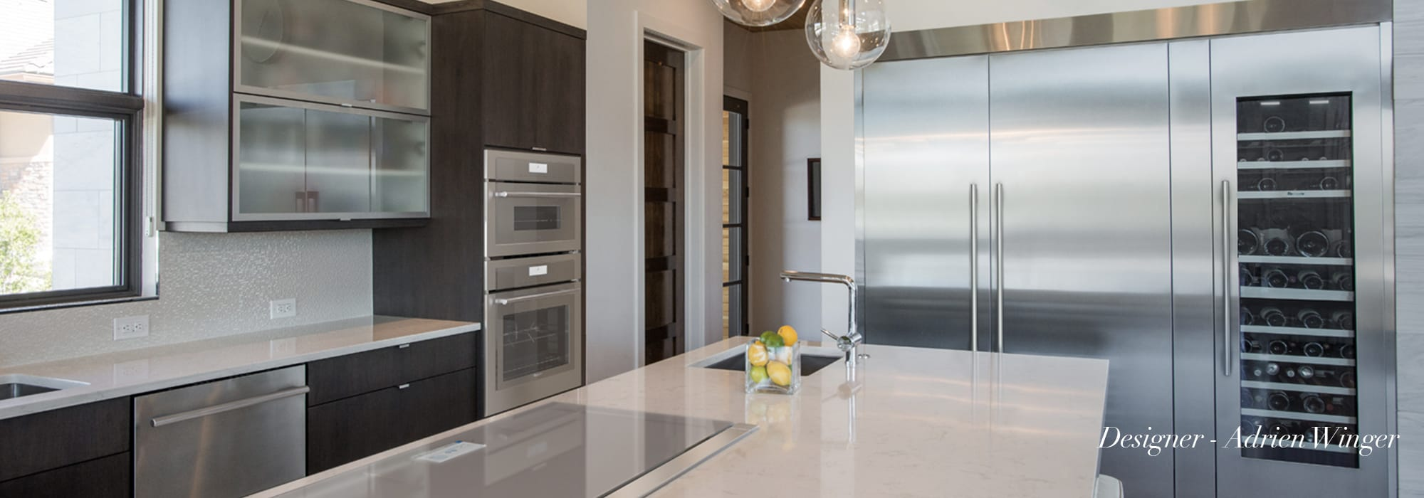 Thermador Collections Overview Don S Appliances Pittsburgh Pa