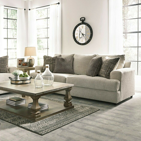 Ashley Furniture Plaza Appliance Mart Charlotte Nc