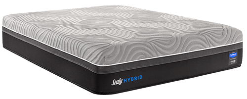 Sealy Hybrid Mattresses