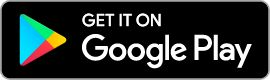 Thermador Google image