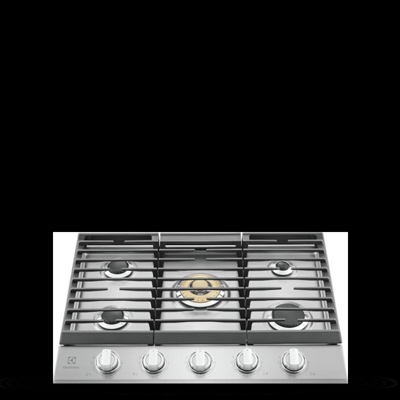 cooktops