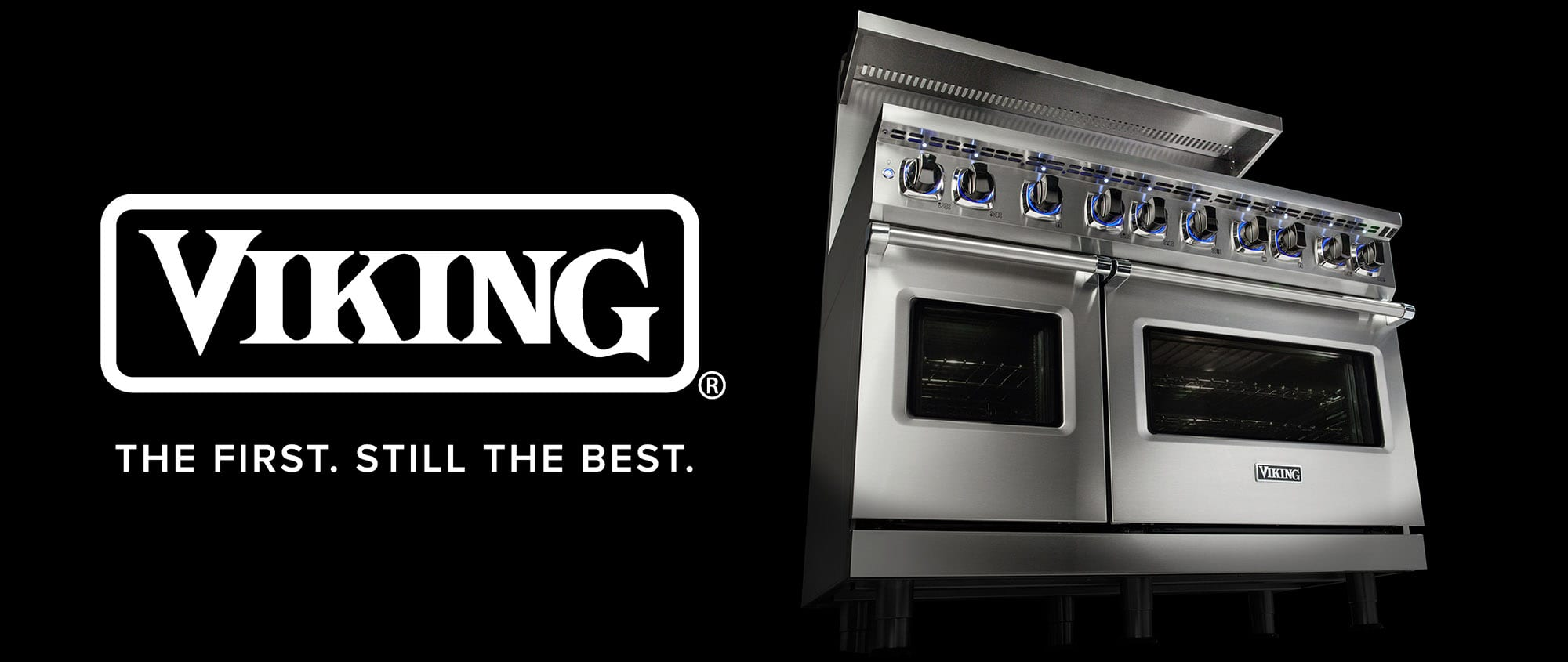 Viking Appliances University Electric