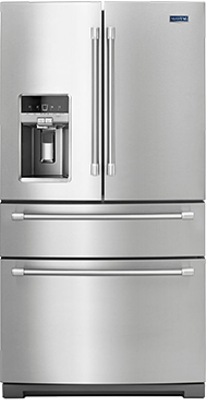 Maytag Refrigeration