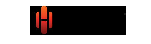 Heos Logo