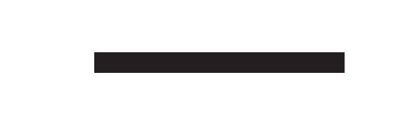 Pakedge Logo