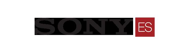 Sony ES Logo