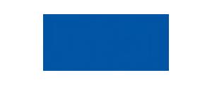 Water, Inc logo