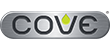 Cove logo image