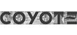 Coyote logo image