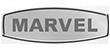 Marvel logo image