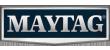 Maytag logo image