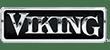 Viking logo image