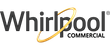 Whirlpool Commercial logo image