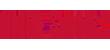 Ann Sacks logo