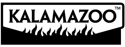 Kalamazoo Badge