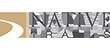 Duverre logo