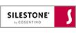 Silstone logo