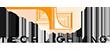 Tech Lighting logo