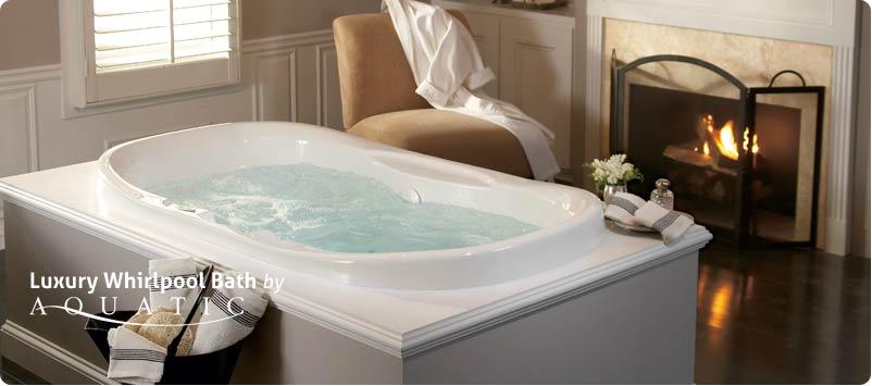 lux bath image 1