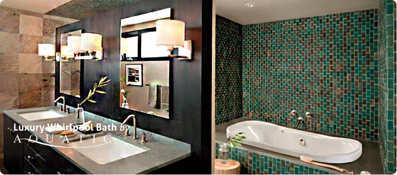 lux bath image 2
