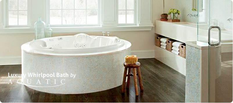 lux bath image 3