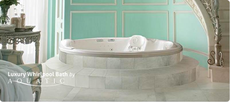 lux bath image 4