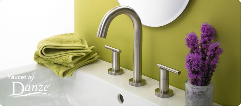 faucets image 4
