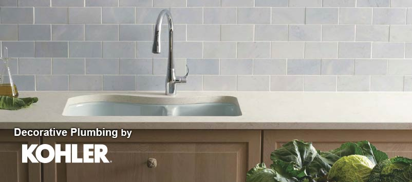 faucets image 1