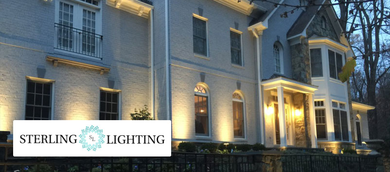 lighting image 6