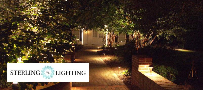 lighting image 7
