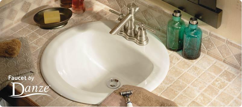 plumbing image 1