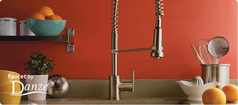 plumbing image 2