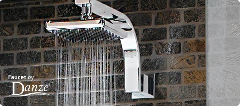 plumbing image 5