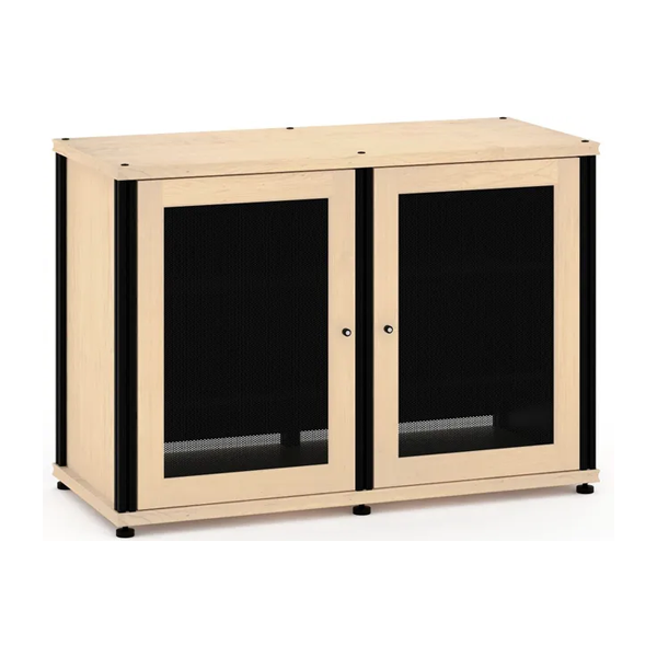 A/V Cabinetry