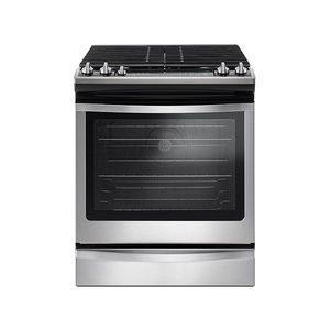 Outlet Store Texas Appliance Texas Appliance Arlington Fort Worth Tx