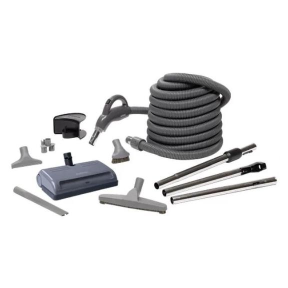 Vacuum/Floor Care Accessories