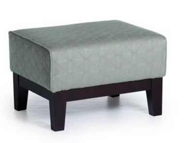 Best Home Furnishings® Living Room Ottoman-0013E