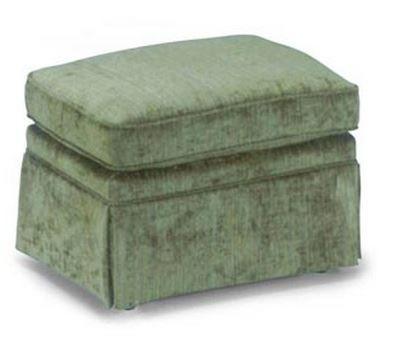 Best Home Furnishings® Living Room Ottoman-0030