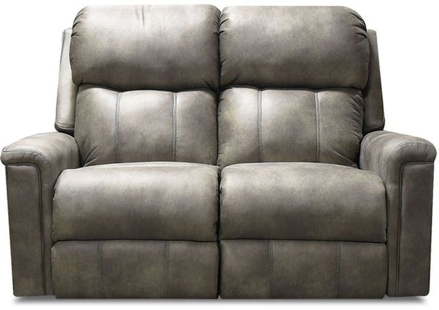 England Furniture® EZ Motion Double Reclining Loveseat-EZ1C03