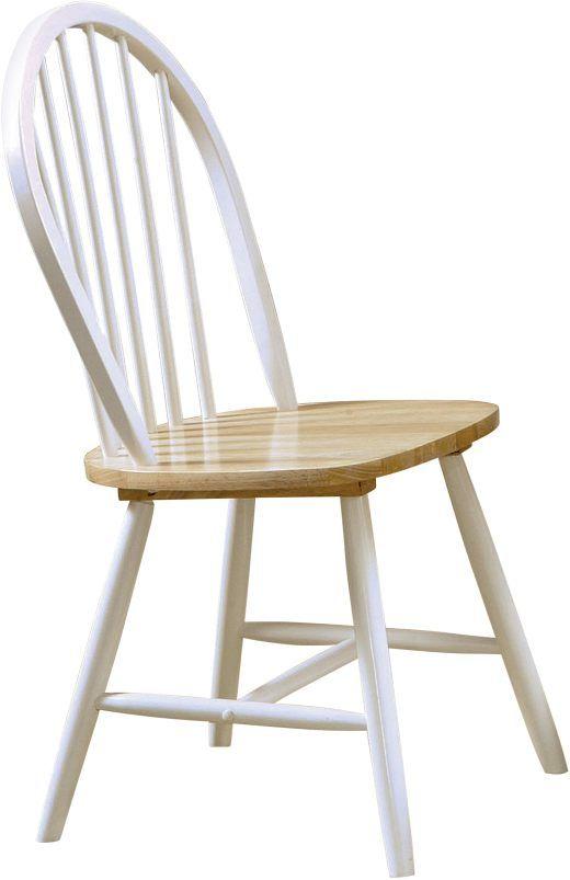 Coaster® Damen Dining Chair-4129