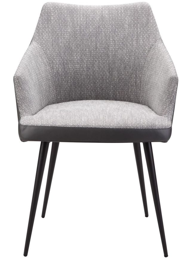 Moe's Home Collections Beckett Dining Chair-EJ-1027-15