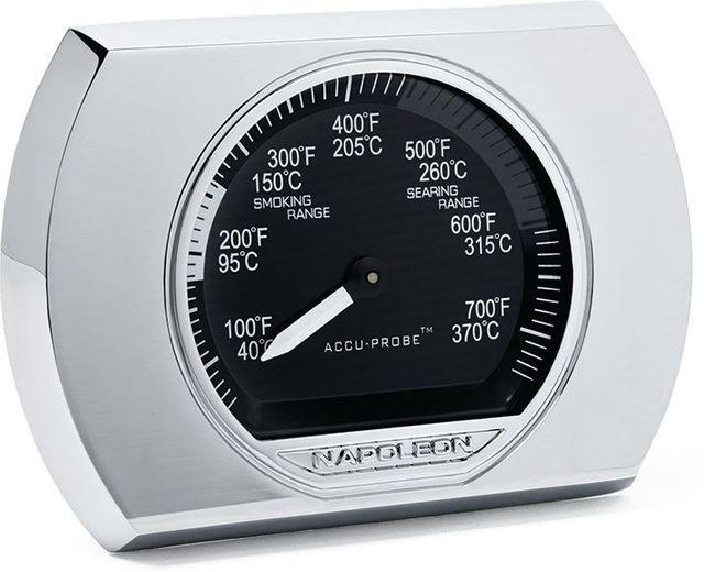Napoleon Temperature Gauge for Prestige PRO™ Series-S91005